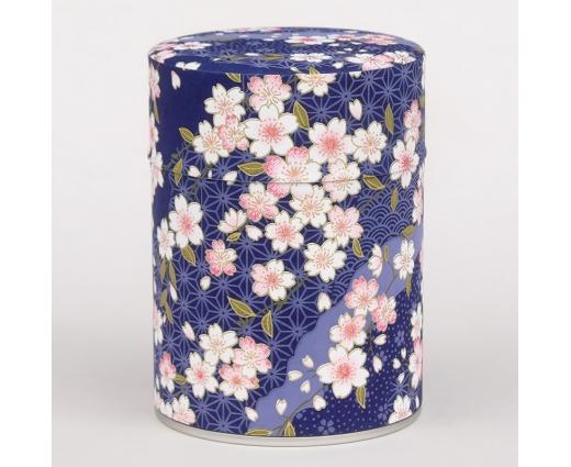 Boîte Washi Sakura