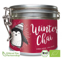 Chai de Noël - Winter Tea