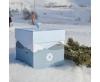 BOX DE DECEMBRE 2020