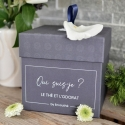 Box - Qui Suis-Je ? -