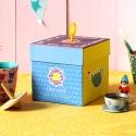 Box - Infusions pour Enfants - Collector