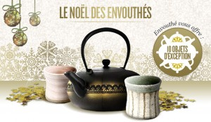 concours box the envouthe