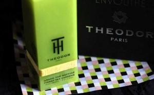 opaline box the envouthe