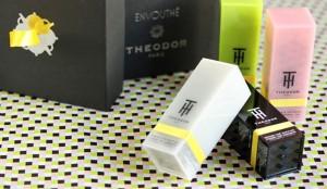 opaline theodor box the envouthe