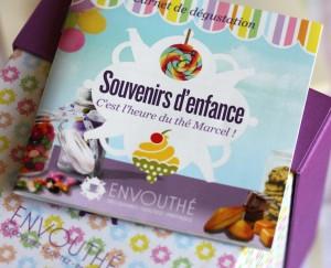souvenir d enfance box the envouthe