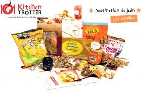 kitchen trotter box the envouthe
