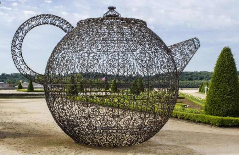 joana-vasconcelos-pavillon-de-the