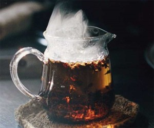 kawa-czy-herbata-02-760x630