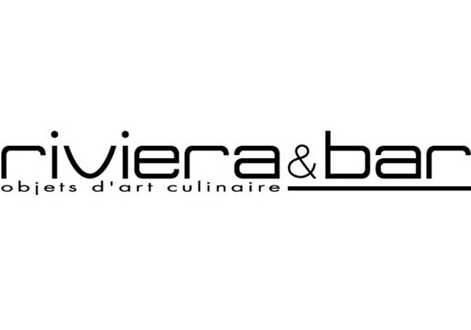riveira bar logo box the envouthe