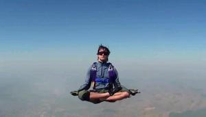 skydive-dubai