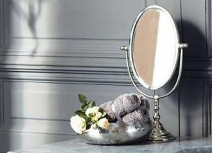 miroir romantique box the envouthe
