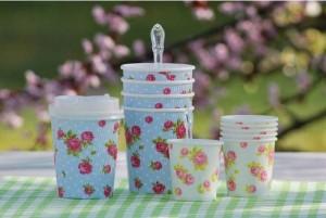 gobelet-carton-vintage-liberty-fleuri-shabby-25-cl
