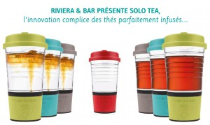 solotea box the envouthe
