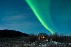 aurore boreale box the envouthe