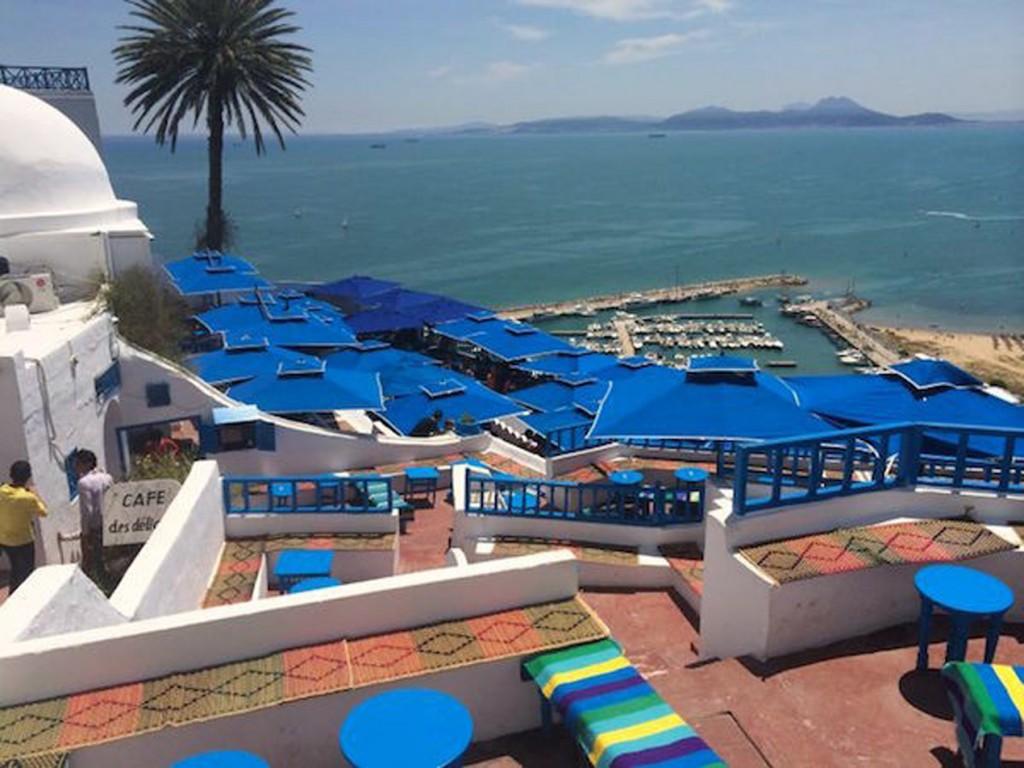 tunisie_cafe_delices