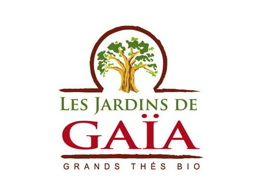 00jardins_gaia_logo