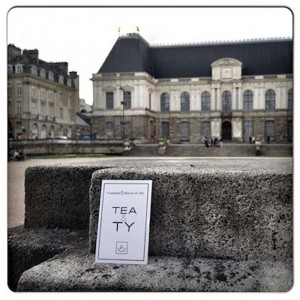 tea_and_ty_parlement_bretagne
