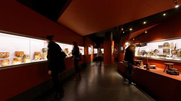 musée_chocolat