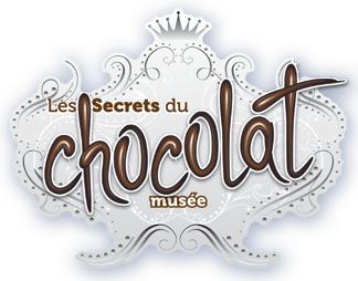Le Musée des Secrets du Chocolat