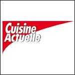 cuisine actuelle logo box the envouthe