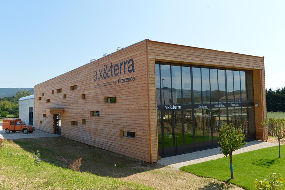 1_Manufacture aix&terra