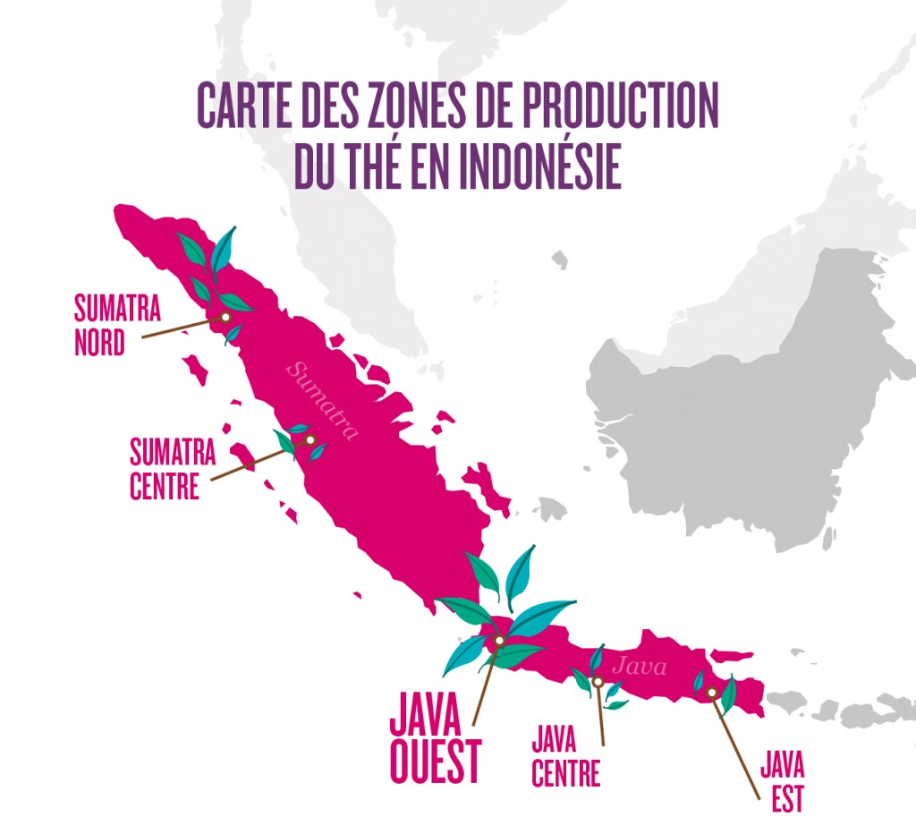 carte_indonesie_v2