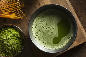 matcha box the envouthe