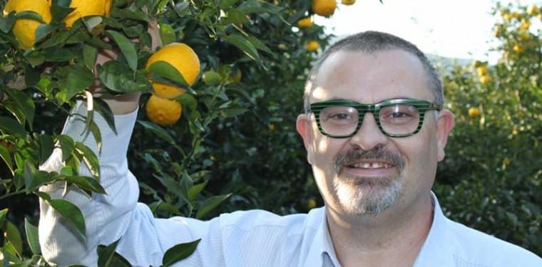 olivier derenne box the envouthe