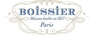 boissier box the envouthe