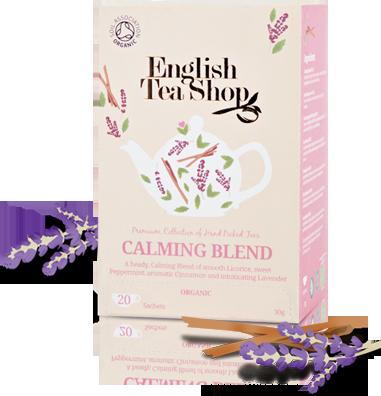 20_calming_blend