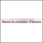 dans la cuisine d anna box the envouthe