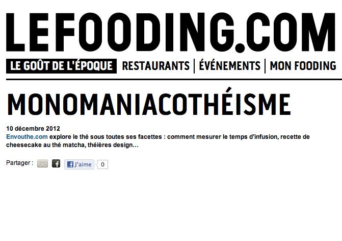 retombee-1-fooding