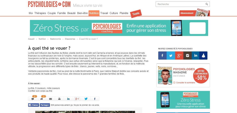 retombee-1-psychologies