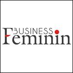 buisness feminin