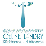 celine landry box the envouthe