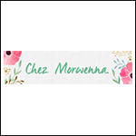 chez morwenna box the envouthe