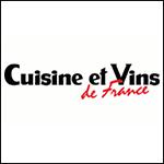 cuisine-et-vins
