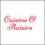 cuisine plaisir box the envouthe
