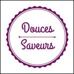 douces saveurs box the envouthe