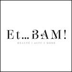 et bam box the envouthe