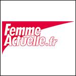 femme-actuelle-fr