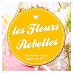 fleurs rebelles box the envouthe