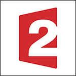 france 2 logo box the envouthe
