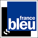 france bleu logo box the envouthe