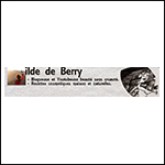 hilde de berry box the envouthe
