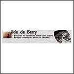 hilde de berry box the envouthe