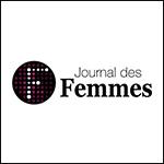 journal-des-femmes