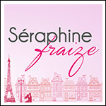 la seraphine box the envouthe