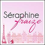 la seraphine box the envouthe