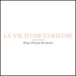 la vie d'une curieuse box the envouthe